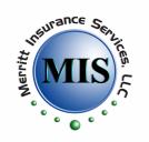 Merritt Insurance